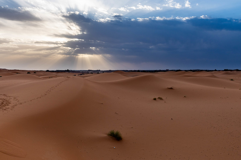 Marruecos-_MM11255.jpg