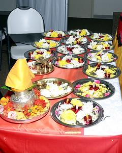 GurudevJayanti_05082016_038