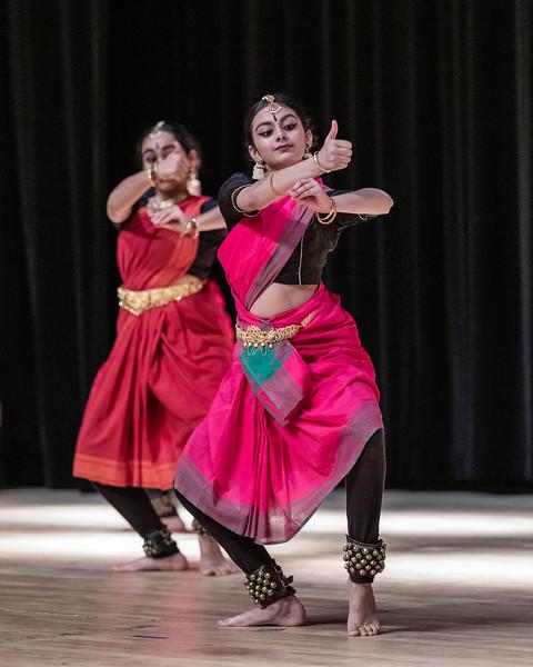 Heritage India Festival 15.jpg