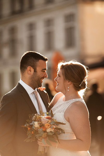 Awardweddings.fr_pre-wedding__Alyssa  and Ben_0438.jpg