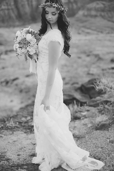 Bridals-458.jpg