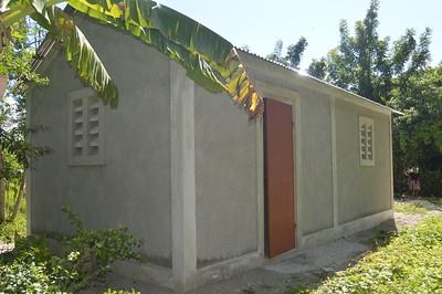Woodia Pirame