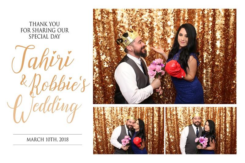 Tahiri_Robbie_Wedding_Prints_ (11).jpg