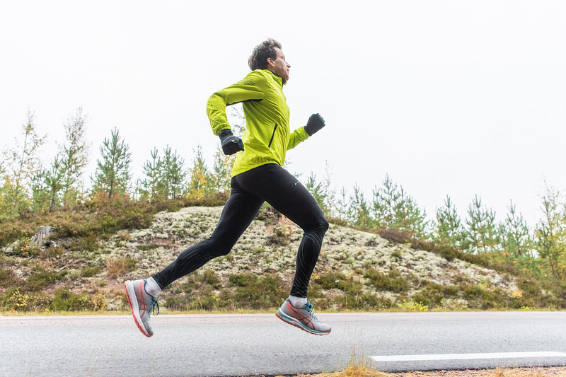RUN_TRAIL_SS20_SWEDEN_MORA-4681.jpg