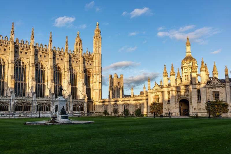 Cambridge Quad 4.jpg