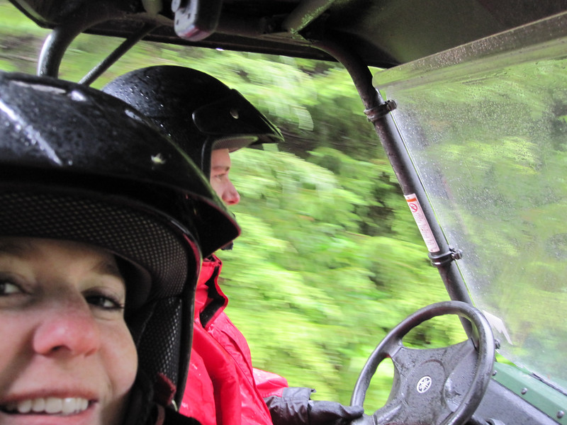 Alaska 2009-698.jpg