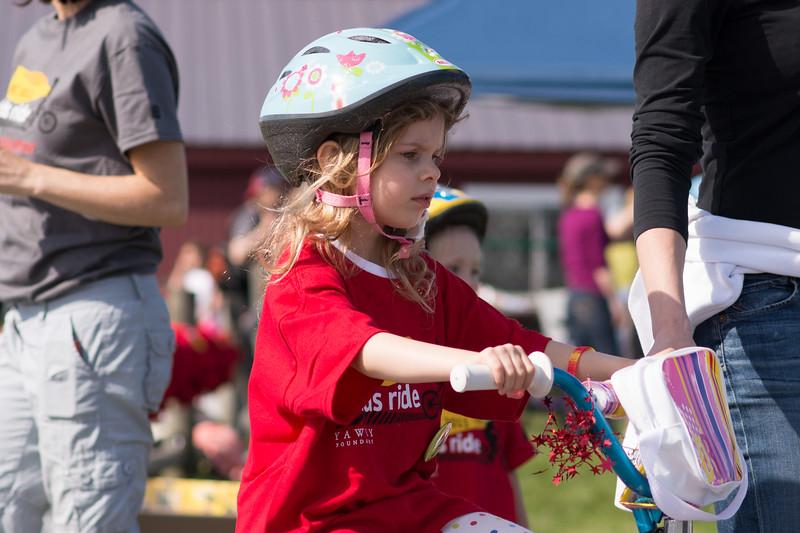 Kids-Ride-Natick-29.JPG