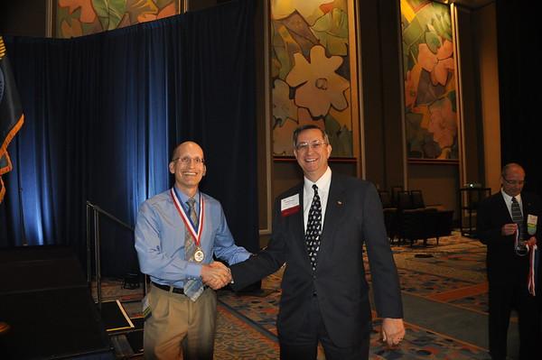 "2015 Orlando: Richard B. ""Dick"" Trumbo Preventive Medicine 5K Fun Run"