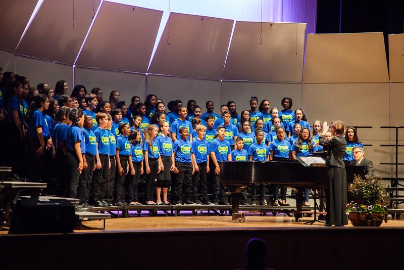 0275 DSA MS Spring Chorus Concert 3-15-16.jpg