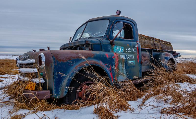 Dodge truck 1.jpg