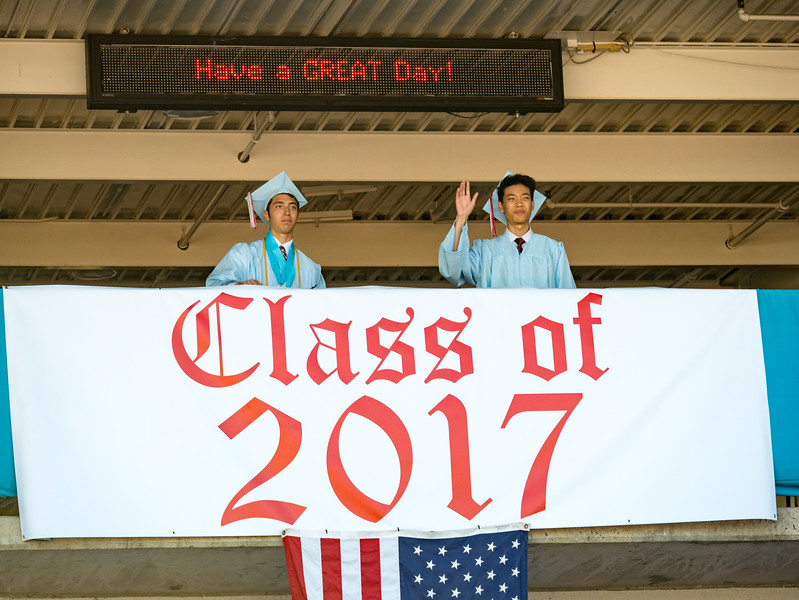 Hillsdale Graduation 2017-85597.jpg