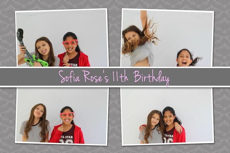 Sofia_11th_Birthday_Prints_00006.jpg