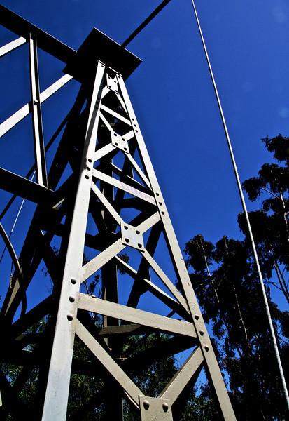 Spruce Street Bridge 10.jpg
