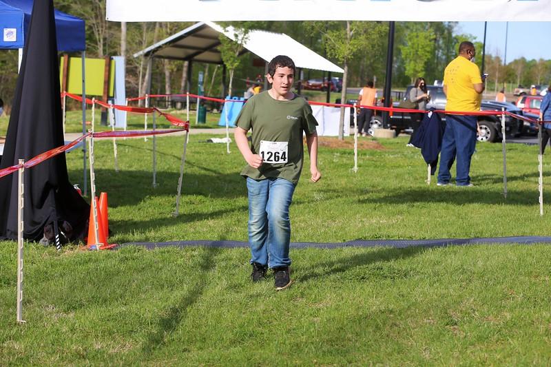 CCRM Love Run 5K 2021 - 00322.jpg