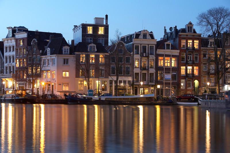 Holland - 2633.jpg