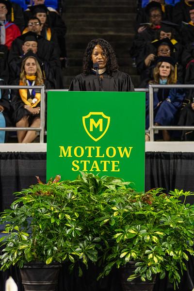 Graduation 2019-9484.jpg