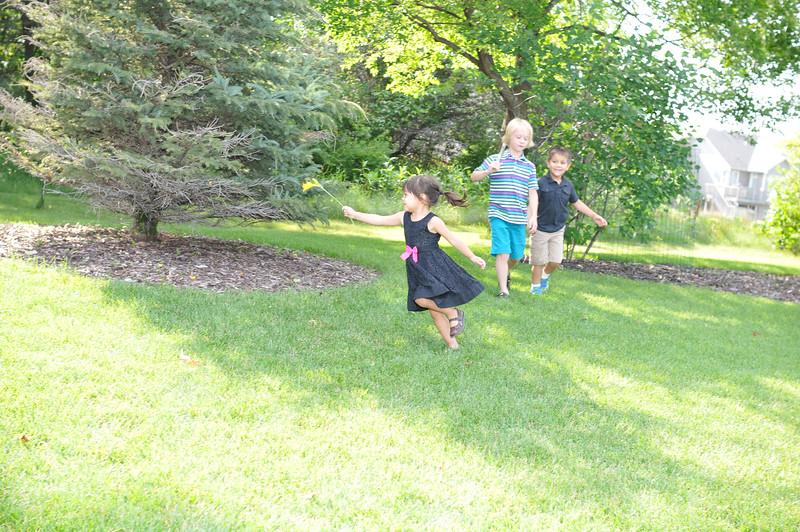2014-07-13 Joel, Oliver, Owen and Elise Photos 059.JPG