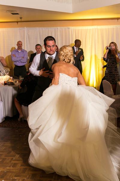 wedding-photography-656.jpg