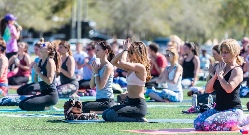 2018 MSD Yogathon-8.jpg