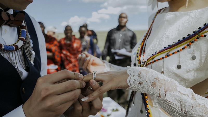 Tu-Nguyen-Destination-Wedding-Photographer-Kenya-Masai-Mara-Elopement-Doris-Sam-385.jpg