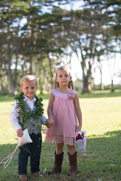 shanna-matt-wedding-27.jpg