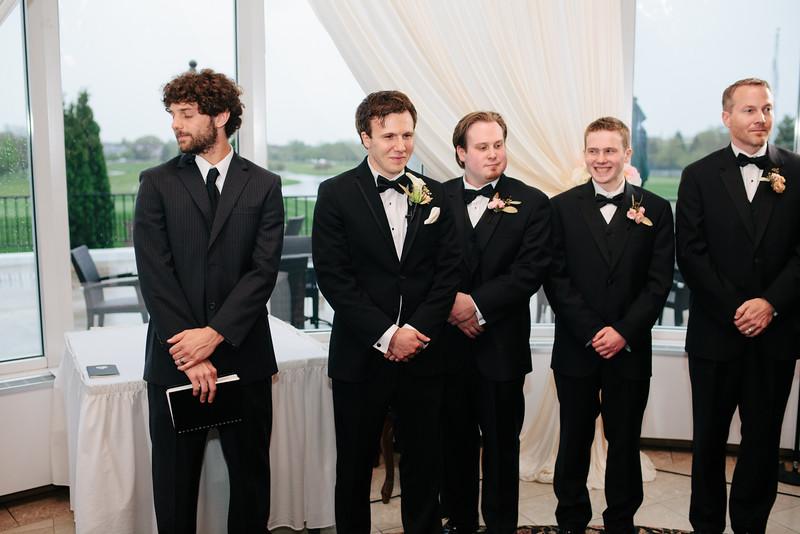 Le Cape Weddings_Jenifer + Aaron-462.jpg