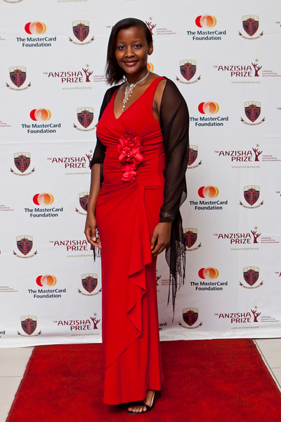Anzisha awards064.jpg