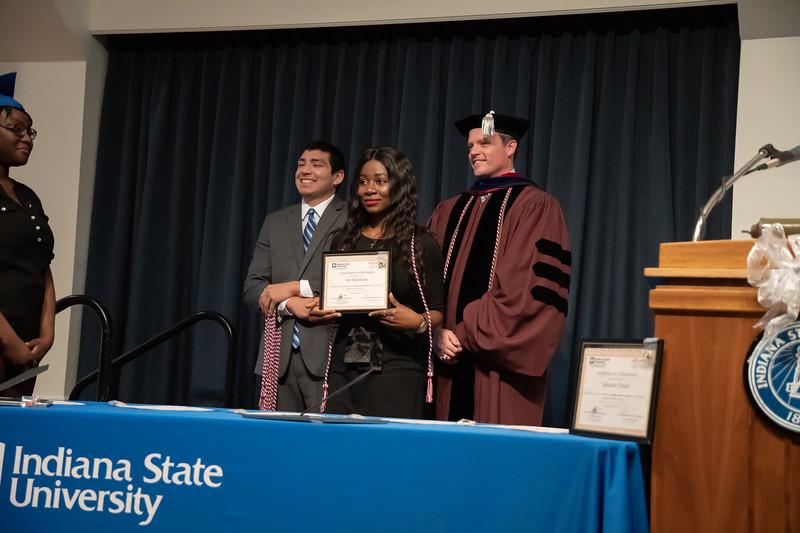 04 December 2019-Hispanic Global Graduation-5663.jpg