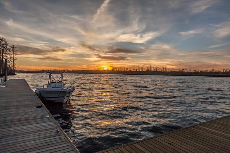 RB Sunset-32.jpg