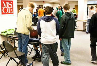 2011-11-18 MSOE Op Computer