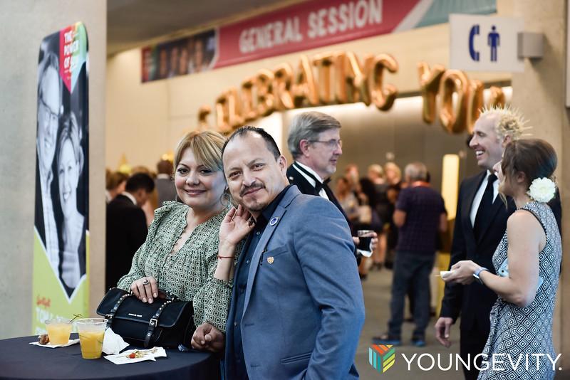 09-20-2019 Youngevity Awards Gala JG0007.jpg