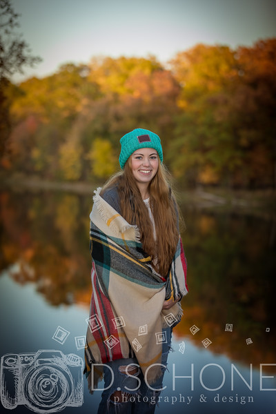 Maggie Fall -19.JPG