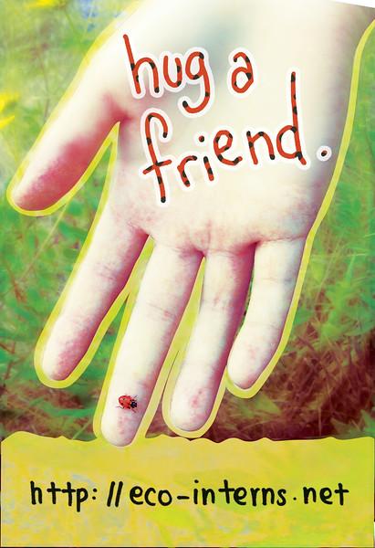 Hugafriend 20130412 v1_FLAT_2000.jpg