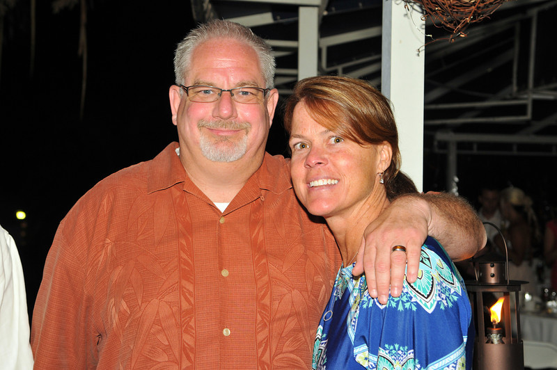 Kristen and Dave Dalesandro Oliver 437.JPG