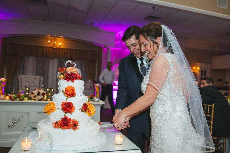 1247_loriann_chris_new_York_wedding _photography_readytogo.nyc-.jpg