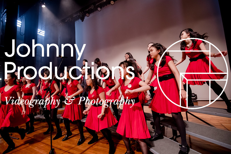 0111_day 2_ SC flash_johnnyproductions.jpg