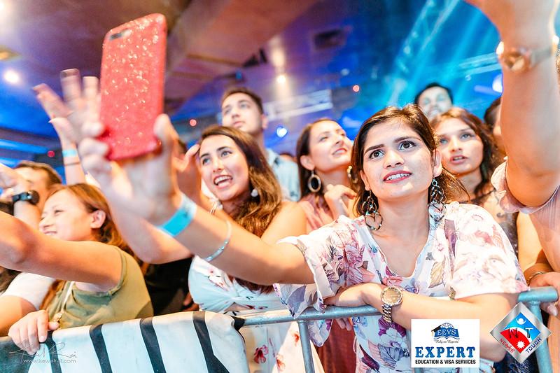 Nepal Idol 2019 in Sydney - Web (191 of 256)_final.jpg