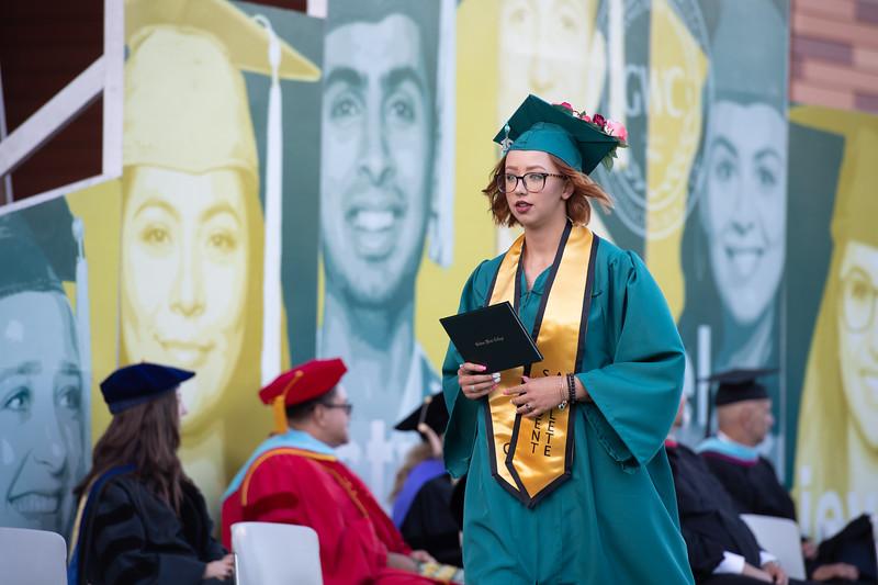 GWC-Graduation-2019-3217.jpg