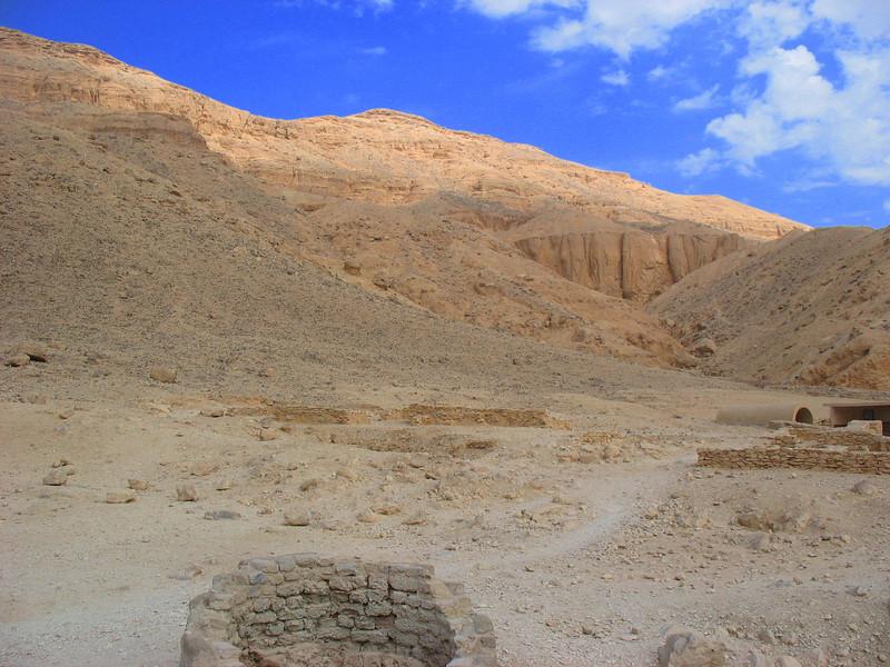 Egypt-550.jpg