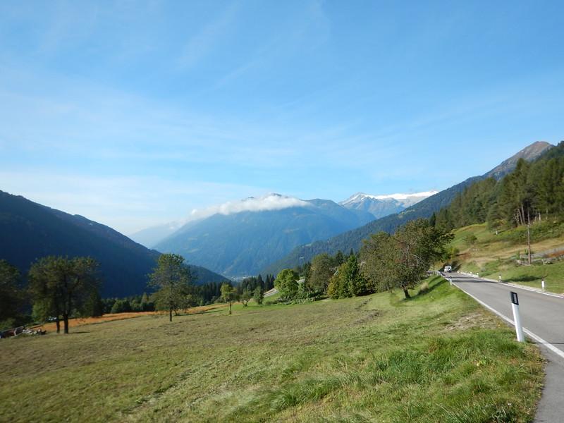 IVB-Descending-into-the-Rendena-Valley.JPG