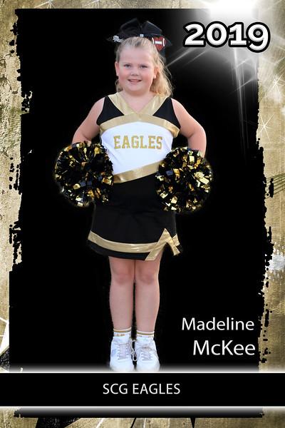 Madeline 2 4x6 Ind.jpg