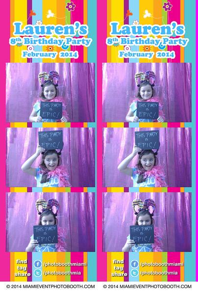 2014-2-9-52529.jpg-x2.jpeg