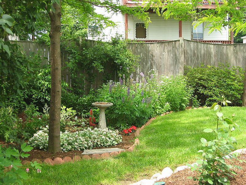 garden-2003-06-0160_std.jpg