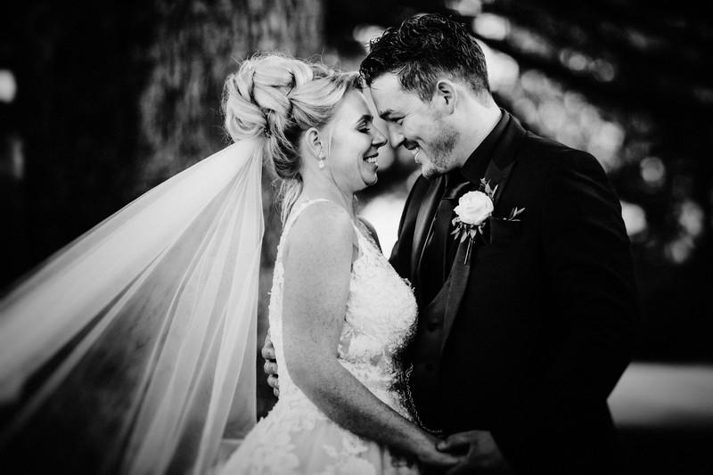The Wedding of Kaylee and Joseph - 525.jpg