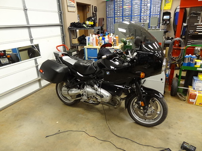 R1150R For Sale