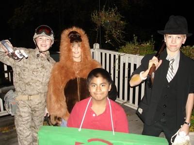 Halloween 2009 2.JPG