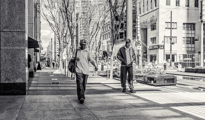 Street DSCF2061-Edit-5.jpg