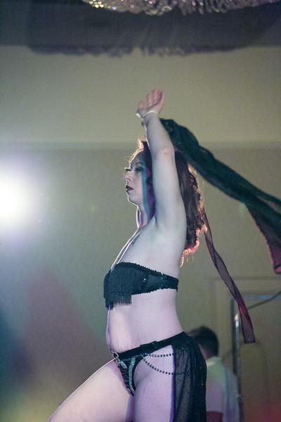 gfest burlyq 2014-39.jpg