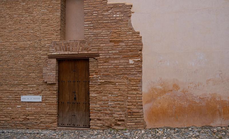 Andalucia-191117-672.jpg