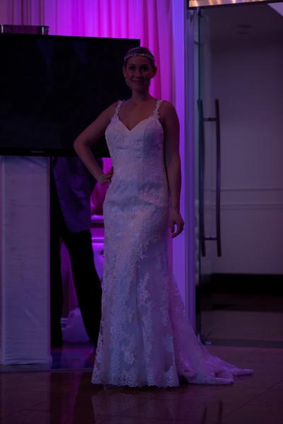 European Bridal NJ-216.jpg